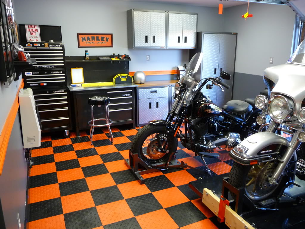 Weu0027ve Consulted With The Experts To Give You Some Helpful Hints So That You  May Have The Best Experience With Your New York Motorcycle Storage.